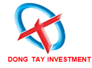 Giới thiệu Dong Tay Investment